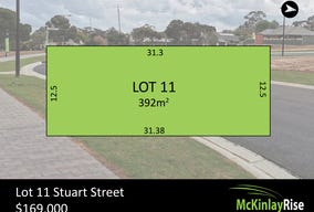 Lot 11 Stuart Street, Hewett, SA 5118