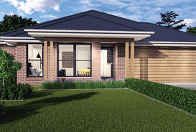 14 August Place, Medowie, NSW 2318