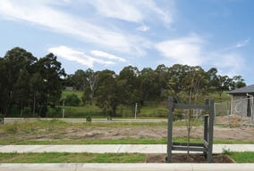 Lot 849, Radford St, Cliftleigh, NSW 2321