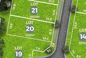 Lot 20, 255 Fig Tree Pocket Road, Fig Tree Pocket, Qld 4069