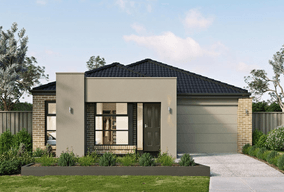 Lot 2044 Mulberry Street, Armstrong Creek, Vic 3217
