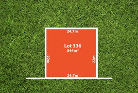 Lot 336, Victory Drive, Griffin, Qld 4503