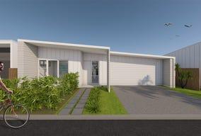 323 Offshore Avenue, Skennars Head, NSW 2478