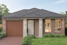 Lot 124 at Sanctuary Views, Kembla Grange, NSW 2526