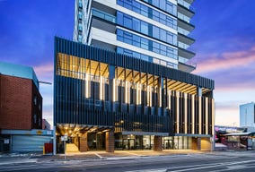 1301/297 Pirie Street (East End Living), Adelaide, SA 5000