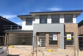 Lot 683 Ashburton Crescent, Schofields, NSW 2762