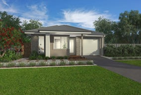 Lot 4515 Proposed Road, Marsden Park, NSW 2765