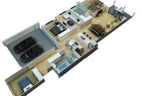 Lot 46 Cattiger Street, Richlands, Qld 4077