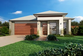 Lot 633 H&L Package - Sovereign Pocket, Deebing Heights, Qld 4306