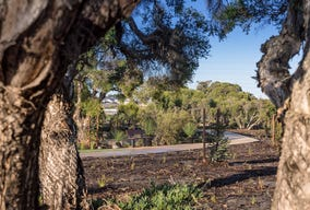 Lot 51, Lot 51 Marwood Circuit, Success, WA 6164