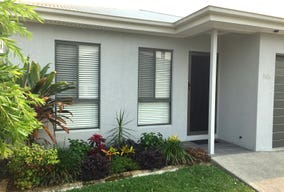 368A (Living Gems) 225 Logan Street, Eagleby, Qld 4207