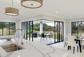 Lot 11 Amblemead Drive (Amblemead), Mount Barker, SA 5251