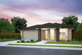 Lot 1520 Flemenco Way, Clyde, Vic 3978
