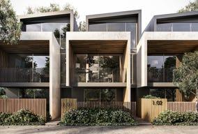 34 Cowper Street, Footscray, Vic 3011
