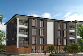 Apartment 7 Pod 3 - Lot 1012 MAB Circuit, Tonsley, SA 5042