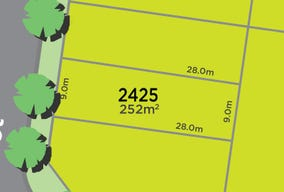 Lot 2425, Proposed Rd, Schofields, NSW 2762