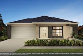 1014 Principle Drive, Acacia, Botanic Ridge, Vic 3977