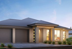 Lot 229  Rosewater Circuit, Mount Barker, SA 5251