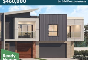 Lot 304 Parkland Avenue, Mount Barker, SA 5251