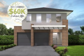 Lot 324 Proposed Road, Austral, NSW 2179