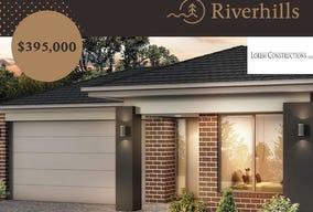 Lot 325 Riverhills Estate, Wollert, Vic 3750