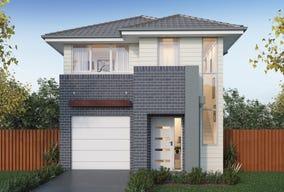 Lot 17 Oxley Ridge, Cobbitty, NSW 2570