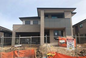 Lot 111 Marsh Road, Silverdale, NSW 2752