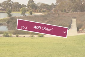 Lot 403, Mylor Lane, Mount Barker, SA 5251
