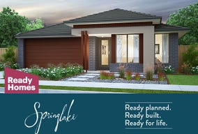19 Belair Terrace, Mount Barker, SA 5251