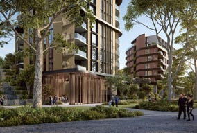 D630/14-16 Hill Road, Wentworth Point, NSW 2127