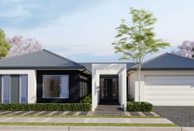 Lot 416 Blue Gum Street, Mount Barker, SA 5251
