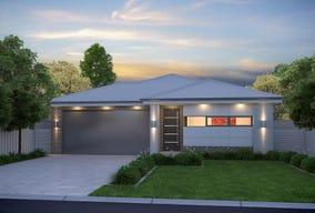 DEPOSIT TAKEN** Lot  Proposed Road, Marsden Park, NSW 2765