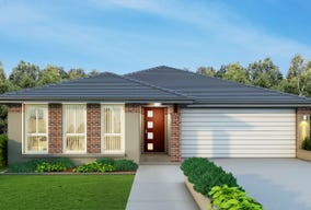 Lot 59 Canterbury Street, Hamlyn Terrace, NSW 2259