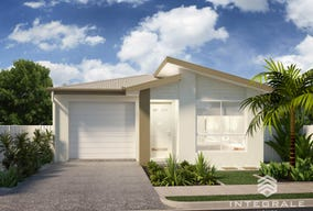 Lot 1592 H&L Package in Paul Crescent (not constructed), Baringa, Qld 4551