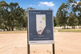 Lot 31, Remington Court, Huntly, Vic 3551