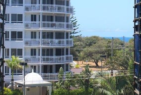 Unit 418  Bermagui Crescent, Buddina, Qld 4575