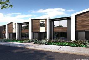 Lot 554 English Street, Donnybrook, Vic 3064
