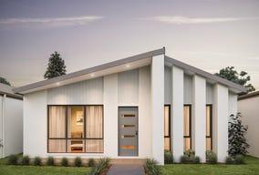 Lot 1414 Romney Street, Elderslie, NSW 2570