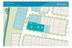 Lot 247 Bowerbird Street, Sovereign Pocket, Deebing Heights, Qld 4306