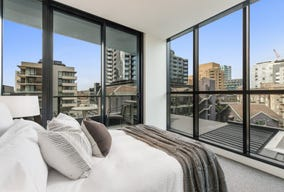 661 Chapel St, South Yarra, Vic 3141
