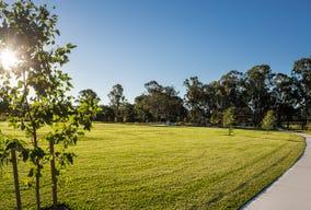 Lot 607 Jerralong Drive, Schofields, NSW 2762