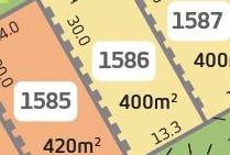 Lot 1586 Habitat Release, Pimpama, Qld 4209