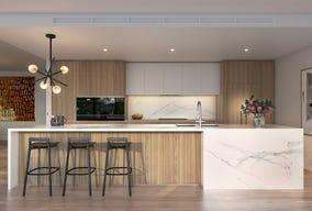 137-139 Alexander Street, Crows Nest, NSW 2065