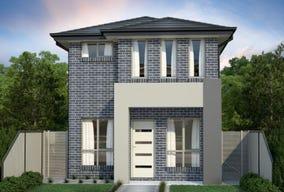 Lot 2054 77 Bardia Avenue, Bardia, NSW 2565