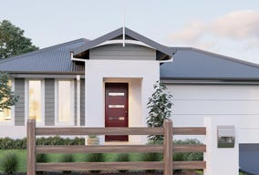 Lot 1049 Olive Hill Drive, Cobbitty, NSW 2570
