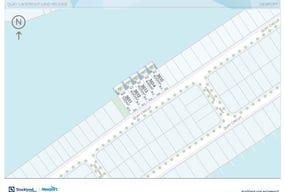 Lot 3615, Quay Circuit, Newport, Qld 4020