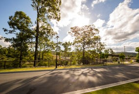 Lot 298, Forbes Crescent, Upper Kedron, Qld 4055