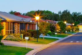 79/36 Mountford Crescent, East Albury, NSW 2640