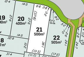 Lot 21, Devon Close, Pallara, Qld 4110