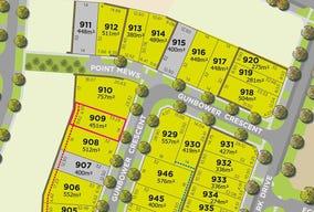 Lot 909, Gunbower Crescent, Acacia, Botanic Ridge, Vic 3977